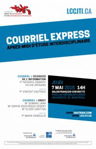 AfficheCourriel2015_web-725x1120